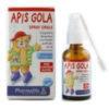 APIS Gola oralni sprej