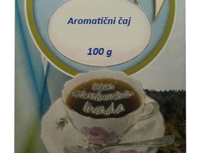 Aromatični čaj