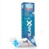 BLANX WHITE SHOCK PROTECT pasta za izbeljivanje zuba
