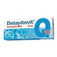 Betavitevit Q10