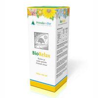 BioRelax kapi