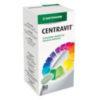 Centravit
