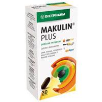 Makulin Plus