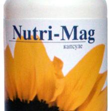 Nutri-Mag