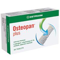 Osteopan Plus