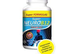 Super NEURO B12