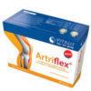 VITALIS Artiflex