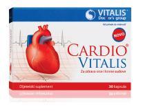 VITALIS Cardio