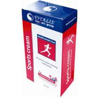 VITALIS Sports cream