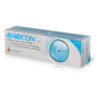 Avaricon gel 75 ml