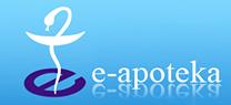 e-apoteka