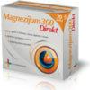 Magnezijum 300 Direct