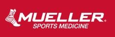 MUELLER - Sports Medicine