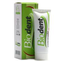 BioDent pasta za zube
