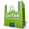 DeTox - glina u prahu