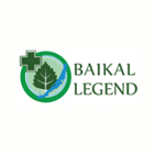 Baikal Legend