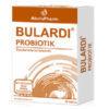 BULARDI probiotik kesice
