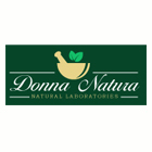 Donna Nature