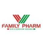 Family Pharm