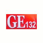 GE 132