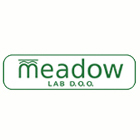 MEADOW lab