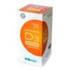 Vitamin D3 EXTRA