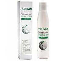 Perusan šampon za žene - 200ml