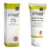 Petamil losion za umorne noge - 100 ml