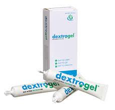 Dextrogel
