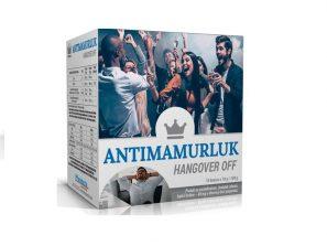 AntiMamurluk