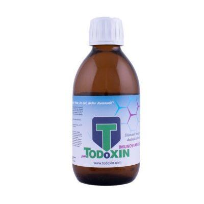 TODoXIN Imunostabilizator 1 l
