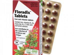 687 Floradix tbl a84
