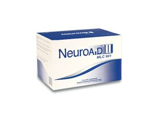 723 NeuroAid II 901