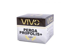 Perga Propolis