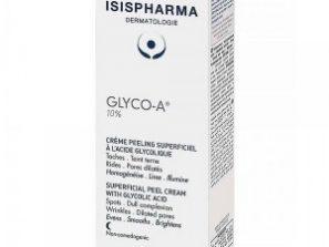 Glyco-A 10% piling krema