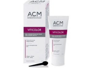 22030 VITICOL G 50ML